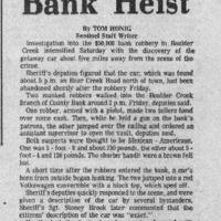 CF-20171122-$50,000 taken in bank heist0001.PDF