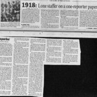 CF-20190123-1918; Lone staffer on a one-reporter p0001.PDF