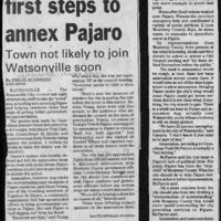 CF-20190619-City takes first steps to annex Pajaro0001.PDF