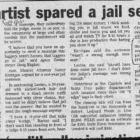 CF-20171215-Graffiti artist spared a jail sentence0001.PDF