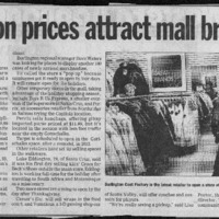 CF-20180517-Burlington prices attract mall browser0001.PDF