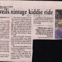 CF-20180117-Boardwalk unveils vintage kiddie ride0001.PDF