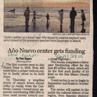 20170611-Ano Nuevo center gets funding0001.PDF