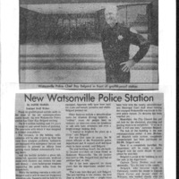 CF-20191003-New watsonville police station0001.PDF