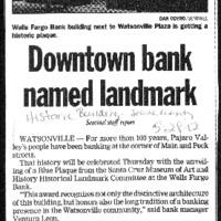 CF-20180919-Downtown bank named landmark0001.PDF