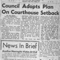 CF-20180313-Council adopts plan on courhouse set b0001.PDF