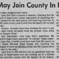CF-20190410-Zayante residents may join county in L0001.PDF