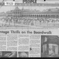 CF-20181221-Vintage thrills on the Boardwalk0001.PDF