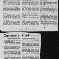 CF-2017126-Carpenter trial starts today0001.PDF