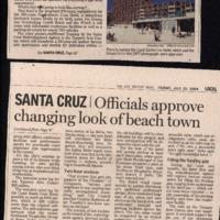 CF-20201025-Santa cruz hotel, arts center win ok0001.PDF