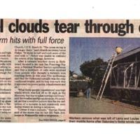 CF-20190111-Funnel clouds tear through city0001.PDF