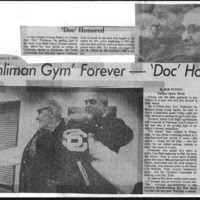 20170404-It's 'Fehliman Gym'0001.PDF