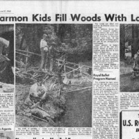 CF-20180916-Camp Harmon kids fill woods with laugh0001.PDF