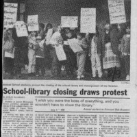 CF-20201223-School-library closing draws protest0001.PDF