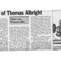 CF-20191004-The tragic story of Thomas Albright0001.PDF