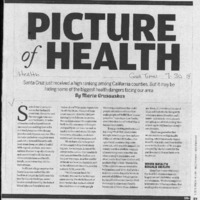 CF-20200730-Picture of health0001.PDF