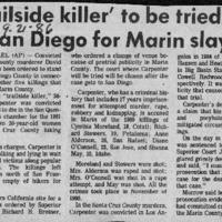 CF-2017126-'Trailside killer' to be tried in San D0001.PDF