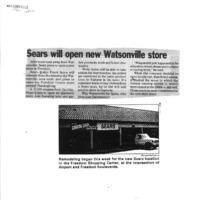 CF-20190816-Sears will open new Watsonville store0001.PDF