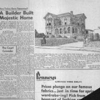 CF-20190531-A builder built majestic house0001.PDF