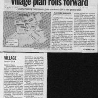 CF-90170730-Village plan rolls fowerd0001.PDF