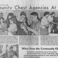 CF-20190222-Community Chest agencies at work0001.PDF