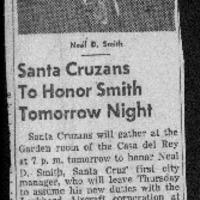 CF-20190102-Santa Cruzans to honor Smith tomorrow 0001.PDF