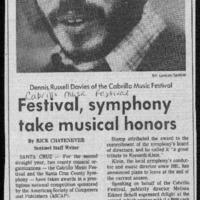 CF-20180906-Festival, symphony takes musical honor0001.PDF