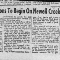 CF-20200626-Negotiations to begin on newell creek 0001.PDF