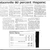 CF-20190815-Watsonville 60 percent Hispanic0001.PDF