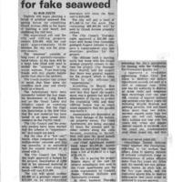 CF-20180404-Spring planting for fake seaweed0001.PDF