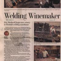 CF-20190531-Welding wnemaker0001.PDF
