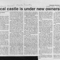 CF-20181018-Local castle in under new ownership0001.PDF