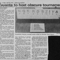 CF-20190410-Zayante to host obscure tournment0001.PDF