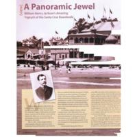 jewel.pdf