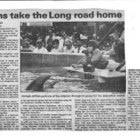 CF-20191002-Dolphins take the long road home0001.PDF
