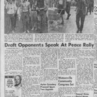 CF-20200311-Draftopponents speak at peace rally0001.PDF