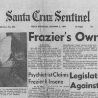 CF-20171207-Frazier own story0001.PDF