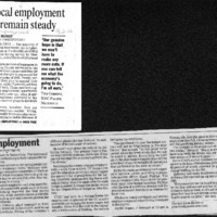 Cf-20190725-Local employment to remain steady0001.PDF