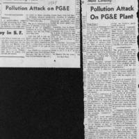 20170531-Pollution attack on PG&E0001.PDF