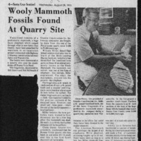 CF-201708120-Wooly mammoth fossils found at quarry0001.PDF