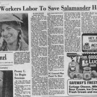 CF-20190808-Young workers la bor to sav e salamand0001.PDF