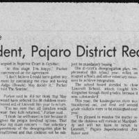 20170621-Aptos resident, Pajaro district reach0001.PDF