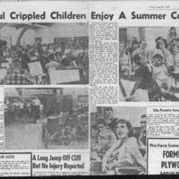CF-20180913-Gleeful crippled children enjoy a summ0001.PDF