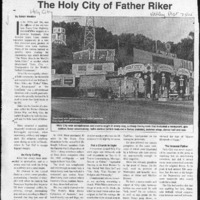 CF-20200903-The holy city of fther riker0001.PDF