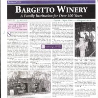 CF-20190531-Bargetto Winery0001.PDF