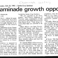 CF-20180921-Chaminade growth oppposed0001.PDF