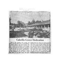 CF-20180816-Cabrillo center dedication0001.PDF
