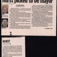 CF-20180805-Hurst picked to be mayor0001.PDF