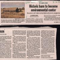 CF-20191204-Histoic barn to become environmental c0001.PDF