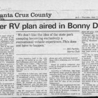 CF-20190612-Wilder RV plan aired in Bonny Doon0001.PDF